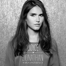 Sans Patience(Beside Version)/Joyce Jonathan