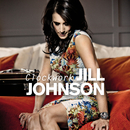 Clockwork/Jill Johnson