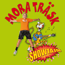 Showtajm/Mora Träsk