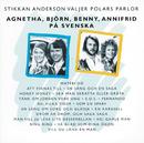 På Svenska/Abba