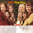 Ring Ring (Deluxe Edition)/Abba
