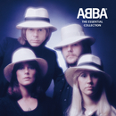 The Essential Collection/Abba