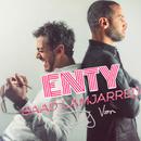ENTY (feat. DJ Van)/Saad Lamjarred