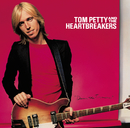 Damn The Torpedoes (Remastered)/Tom Petty And The Heartbreakers