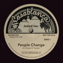 People Change/Jaded Incorporated