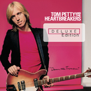 Damn The Torpedoes (Deluxe Edition)/Tom Petty And The Heartbreakers