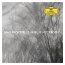 The Blue Notebooks/Max Richter