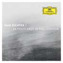 24 Postcards In Full Colour/Max Richter