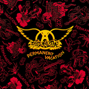 Permanent Vacation/Aerosmith