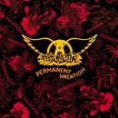 Permanent Vacation/Aerosmith