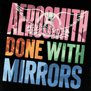 Done With Mirrors/Aerosmith