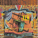 Fables Of The Reconstruction/R.E.M.