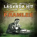 Lagenda Hit/Tan Sri P. Ramlee