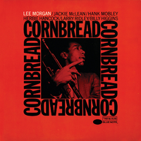 Cornbread /Lee Morgan
