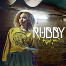 Panique Pas (feat. The Coolege)/Rubby