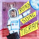 Road Song/Tigran Hamasyan