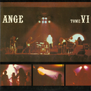 Tome VI/Ange