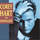 The Singles/Corey Hart