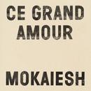 Ce Grand Amour/Mokaiesh