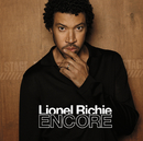 Encore (European Union)/Lionel Richie
