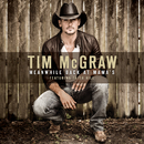 Meanwhile Back At Mama's (feat. Faith Hill)/Tim McGraw