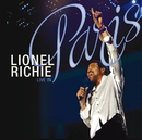 Live In Paris (France)/Lionel Richie