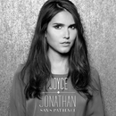 Sans Patience (Beside Version)/Joyce Jonathan