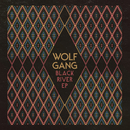 Black River EP/Wolf Gang
