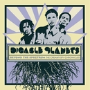 Beyond The Spectrum - The Creamy Spy Chronicles/Digable Planets