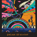 Dream Of Reason/The Cairos
