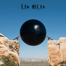 Moving On/Kan Wakan