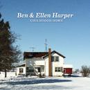 Childhood Home (Hi Res)/Ben Harper, Ellen Harper