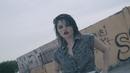 I Blame Myself/Sky Ferreira