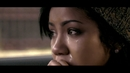 Comfort Inn Ending (Freestyle)/Jhené Aiko