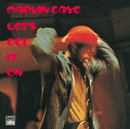 Let's Get It On/MARVIN GAYE