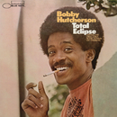 Total Eclipse/Bobby Hutcherson