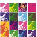 Unit Structures/Cecil Taylor