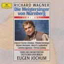 Wagner: Die Meistersinger von Nürnberg - Highlights/Catarina Ligendza, Christa Ludwig, Dietrich Fischer-Dieskau, Plácido Domingo, Orchester der Deutschen Oper Berlin, Eugen Jochum