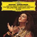Rossini: Semiramide - Highlights/Cheryl Studer, Samuel Ramey, Jennifer Larmore, Frank Lopardo, London Symphony Orchestra, Ion Marin, Ambrosian Opera Chorus