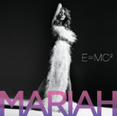 E=MC²/MARIAH CAREY