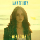 West Coast/Lana Del Rey