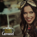 Carrousel (Edited Version)/Beatriz Luengo