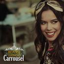 Carrousel (Edited Version)/Beatriz Luengo