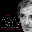 Vol.22 - 1989 Discographie Studio Originale/Charles Aznavour