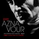Vol.31 - 2009 Discographie Studio Originale/Charles Aznavour