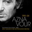 Vol.2 - 1951/54 Discographie Studio Originale/Charles Aznavour