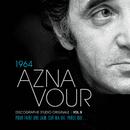Vol.9 - 1964 Discographie Studio Originale/Charles Aznavour