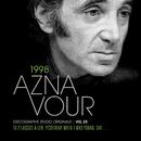 Vol.26 - 1998 Discographie Studio Originale/Charles Aznavour