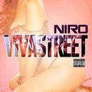 VivaStreet/Niro
