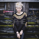 J'aime ca/Sophie-Tith